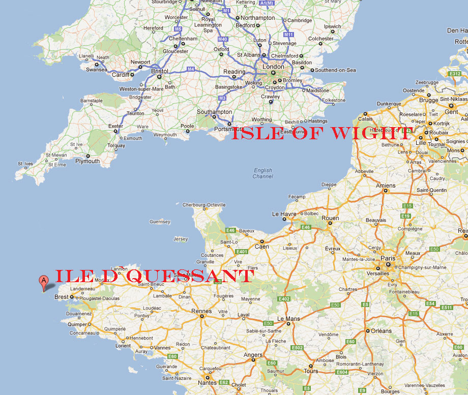 isle-of-wight-m-t